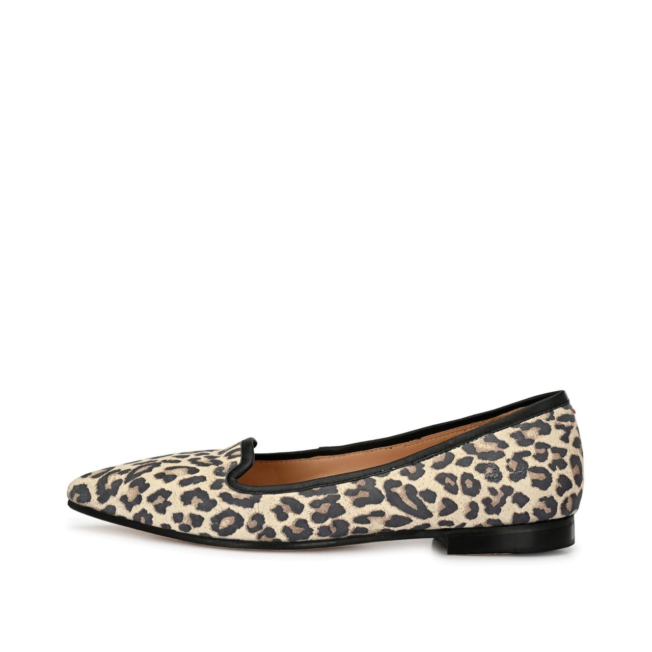 Pina Leopard