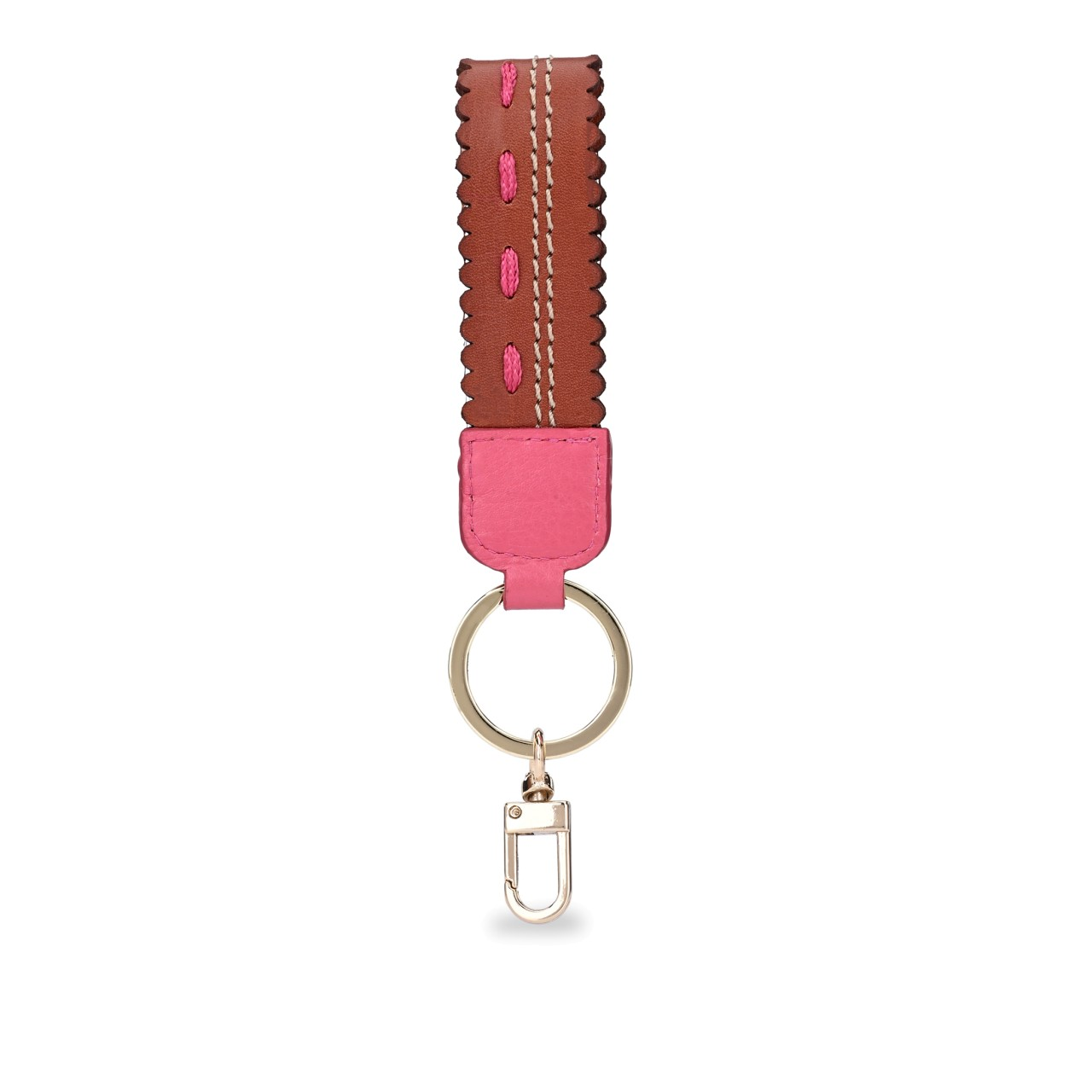 GUILIA Toffee Pink